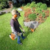 Stihl Domestic Grass Trimmers & Brushcutters